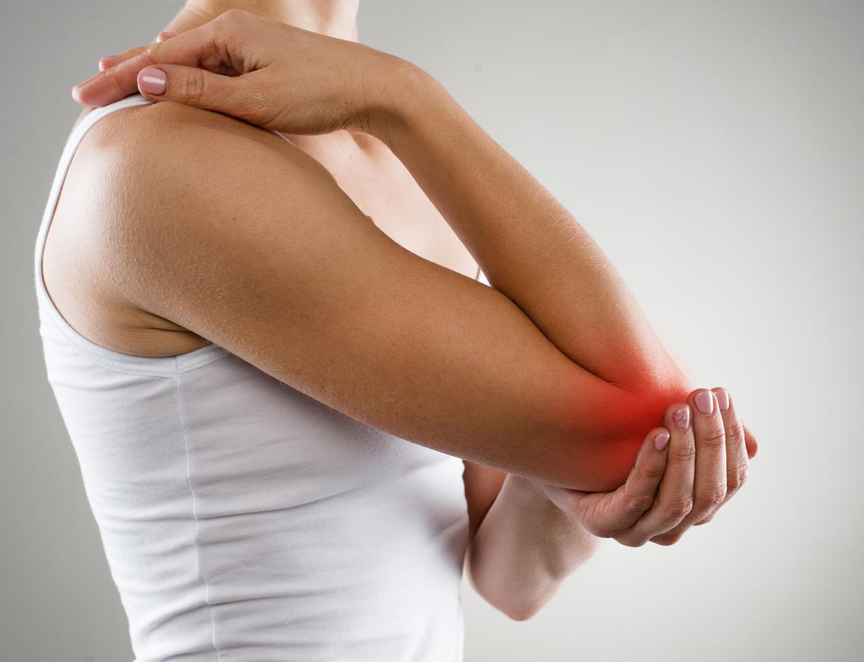как защитить суставы от боли после приема антибиотиков