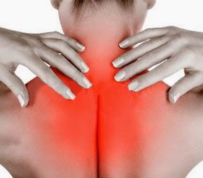 Мазь вишневского при боли в шее