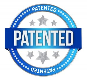 patented-300x277