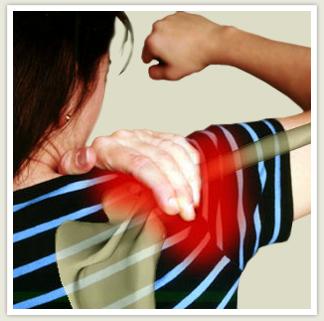 Генерализованный остеоартроз с периартрита плечевых суставов кистей бандаж на локтевой сустав т-8203